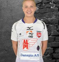 Mie Augustesen