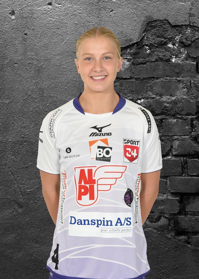 Michala Møller