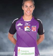 Sabine Englert